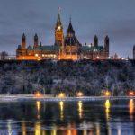 ETA Canada Visa