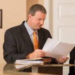 employment lawyer st johns county