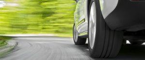 auto insurance Tallahassee fl
